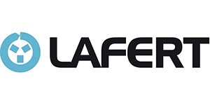 Lafert North America