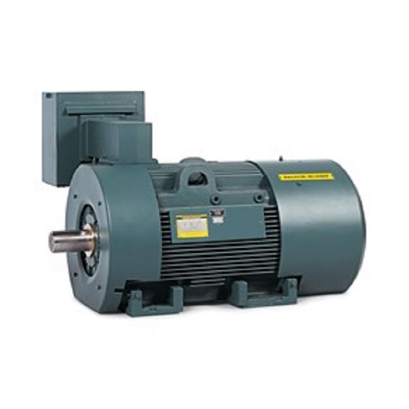 Baldor CP500808LR-4