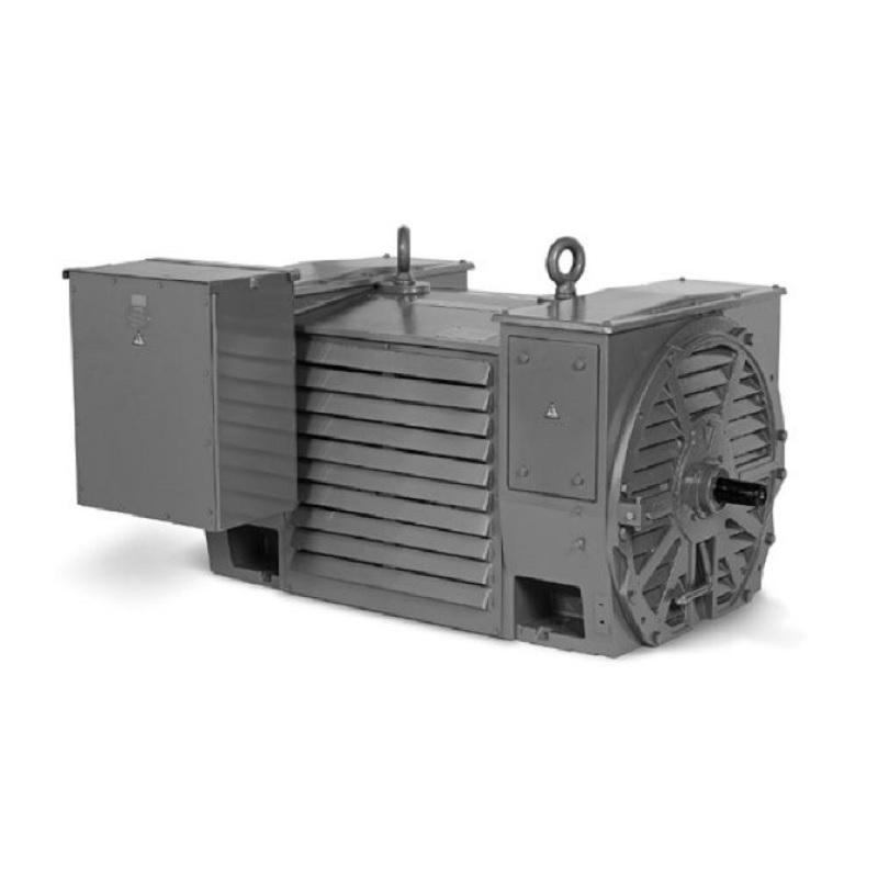 Baldor EM251352T-4