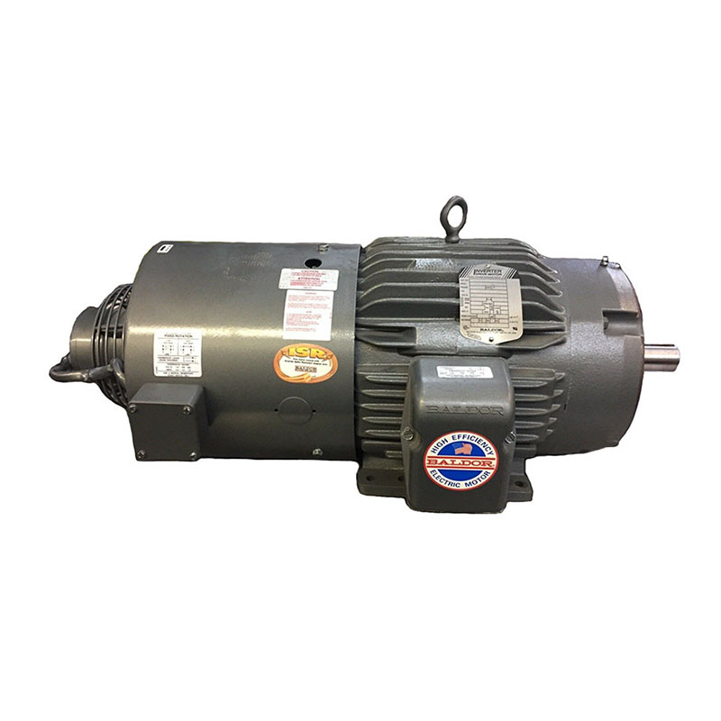 Baldor IDM3770T-5