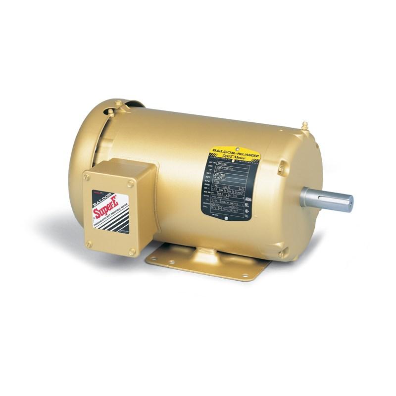 Baldor EM3558