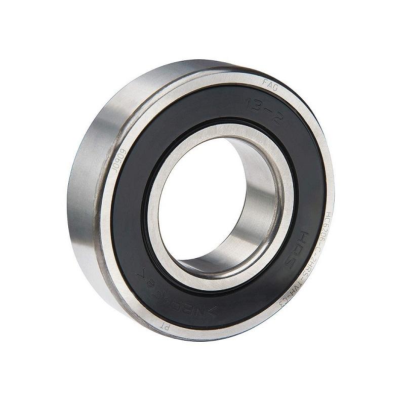 Insulated Ball Bearings (20mm x 47mm x 14mm)
