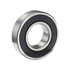 Insulated Ball Bearings (17mm x 30mm x 12mm)