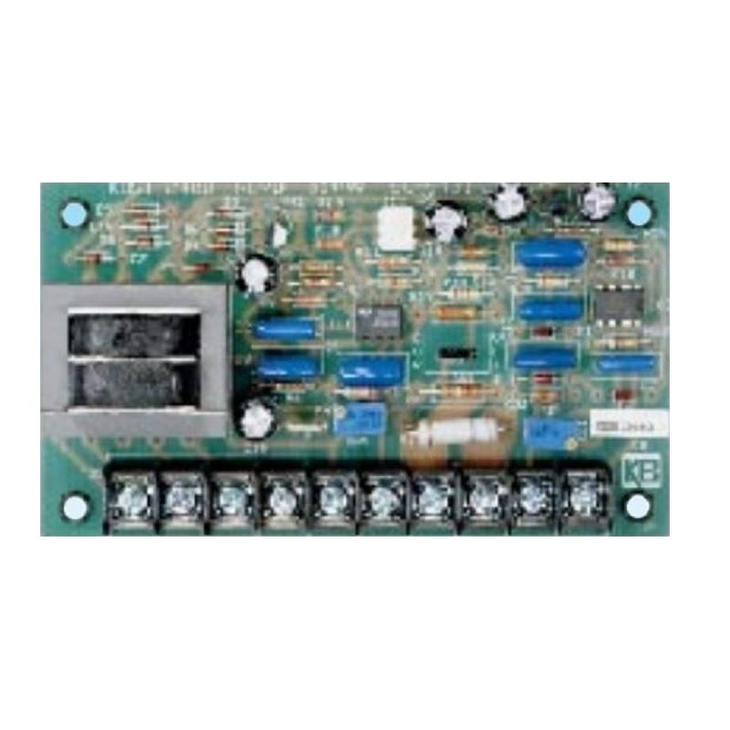 KB Electronics KBSI-240D 9431 Signal Isolator