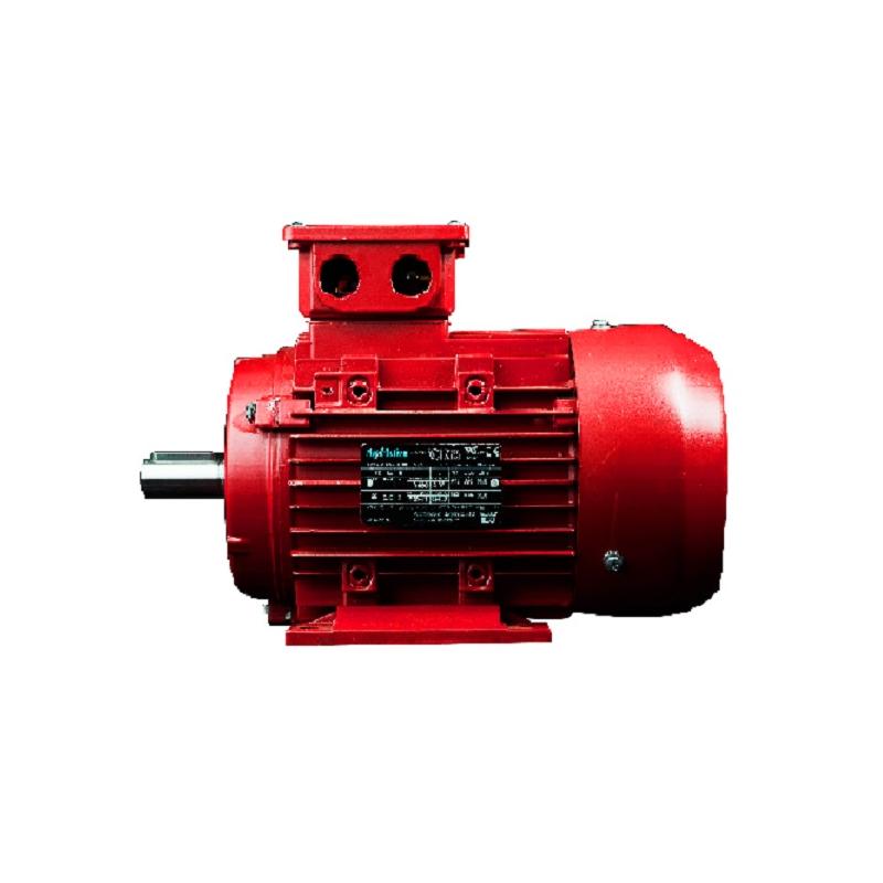 Max Motion IJC315S-6-59