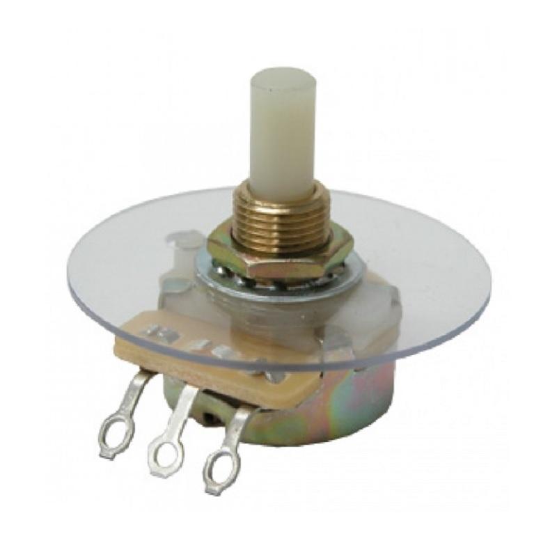 KB Electronics KB-9831 5K Potentiometer Kit for DC Speed Controls